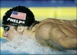 Why Michael Phelps is Still the Best Swimmer in the World